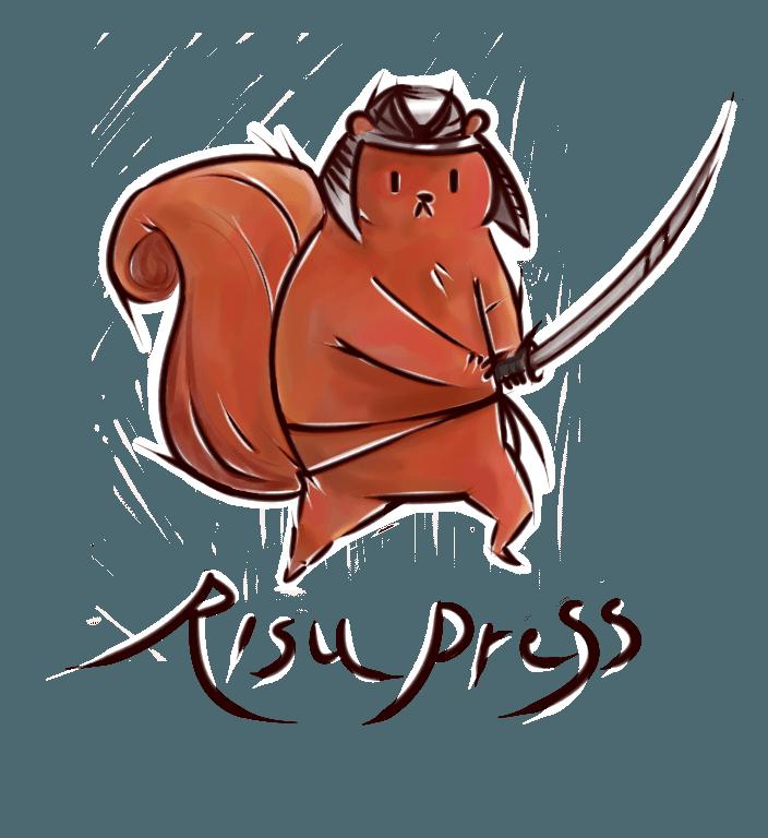 JLPT N5 Kanji Crash Course Archives - Risu Press